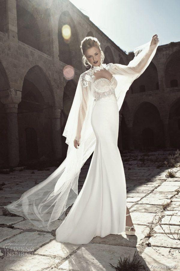 Wedding Dress Israel
