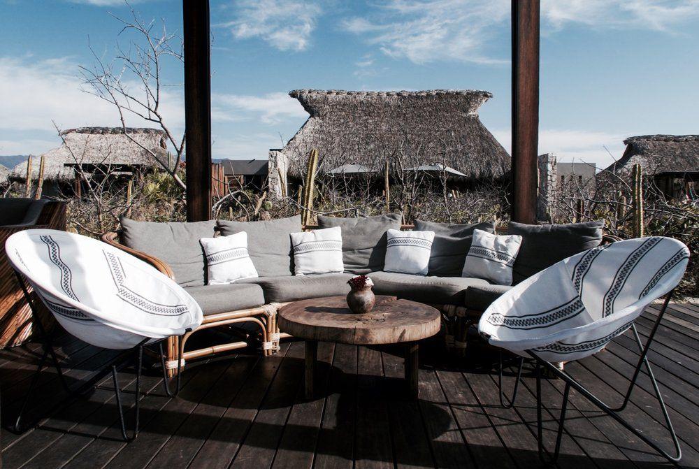 Outdoor Furniture Sets, Patio Furniture Escondido