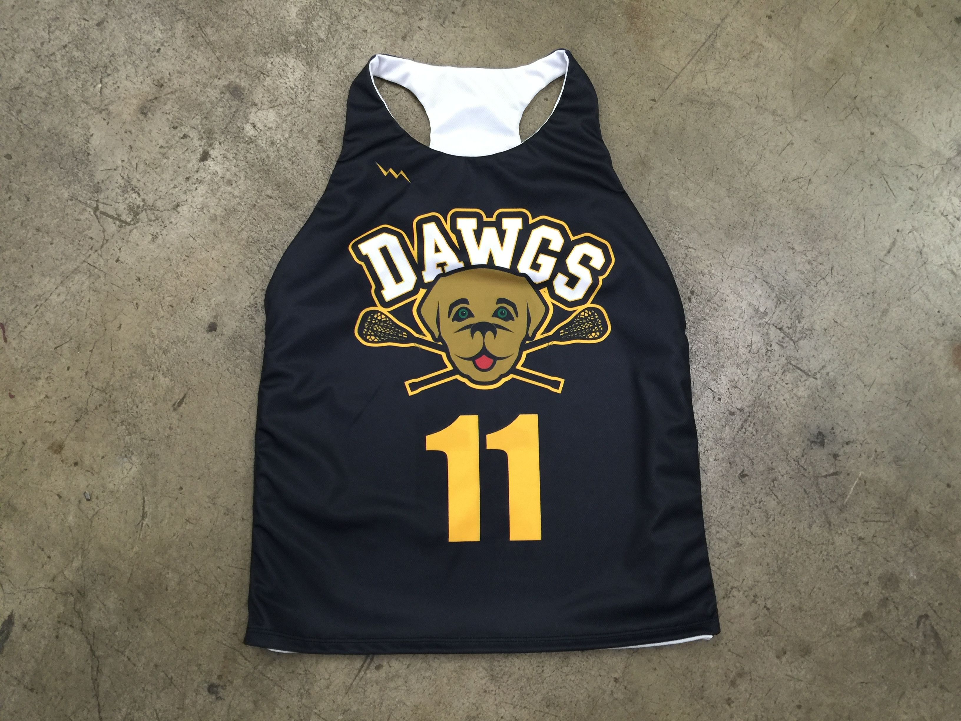 Design your own t shirt made in usa - Get Custom Team Uniforms Including Reversibles Shorts And Shooter Shirts Made To Order In Team Uniformsgirls Lacrossedesign Your Ownmaryland