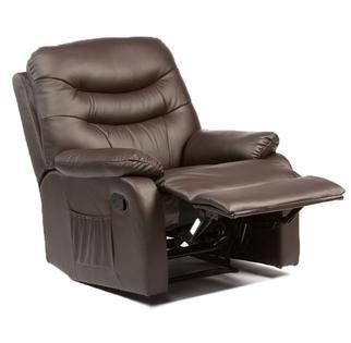 Strange Easy Seat Offer Recliner Chairs Riser Chairs Armchairs Inzonedesignstudio Interior Chair Design Inzonedesignstudiocom