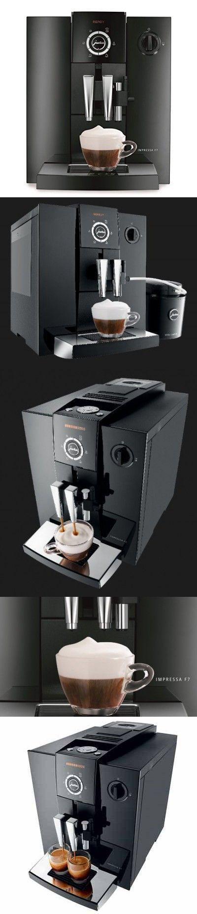 Jura Impressa F7 Automatic Coffee Center (Certified Refurbished) #juraimpressa Jura Impressa F7 Automatic Coffee Center (Certified Refurbished) #juraimpressa Jura Impressa F7 Automatic Coffee Center (Certified Refurbished) #juraimpressa Jura Impressa F7 Automatic Coffee Center (Certified Refurbished) #juraimpressa Jura Impressa F7 Automatic Coffee Center (Certified Refurbished) #juraimpressa Jura Impressa F7 Automatic Coffee Center (Certified Refurbished) #juraimpressa Jura Impressa F7 Automatic #juraimpressa