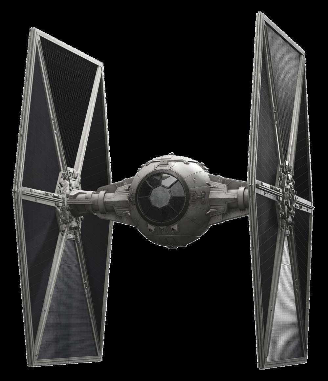 Tie Ln Space Superiority Starfighter Star Wars Vehicles Tie Fighter Starfighter