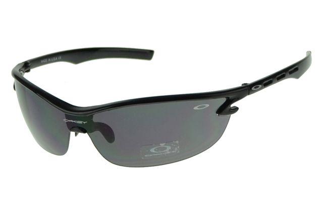 20134318418 Oakley Sunglasses Oakley Glasses Oakley U-D