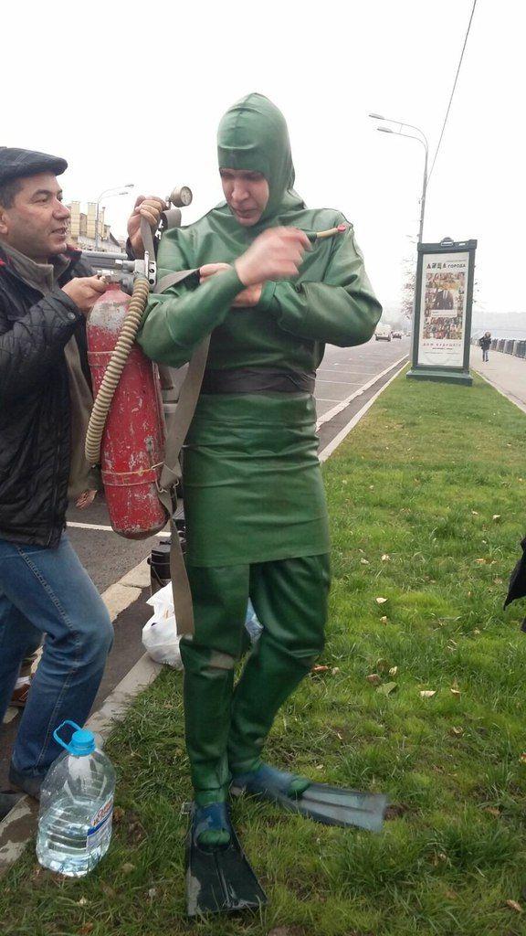 Следствие вели с Леонидом Каневским | Год выпуска: 2015 ...