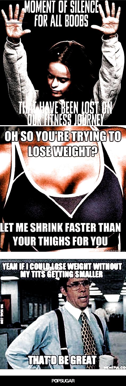 62 Best Ideas For Fitness Motivation Humor Hilarious Life #diet motivation meme #diet motivation quo...
