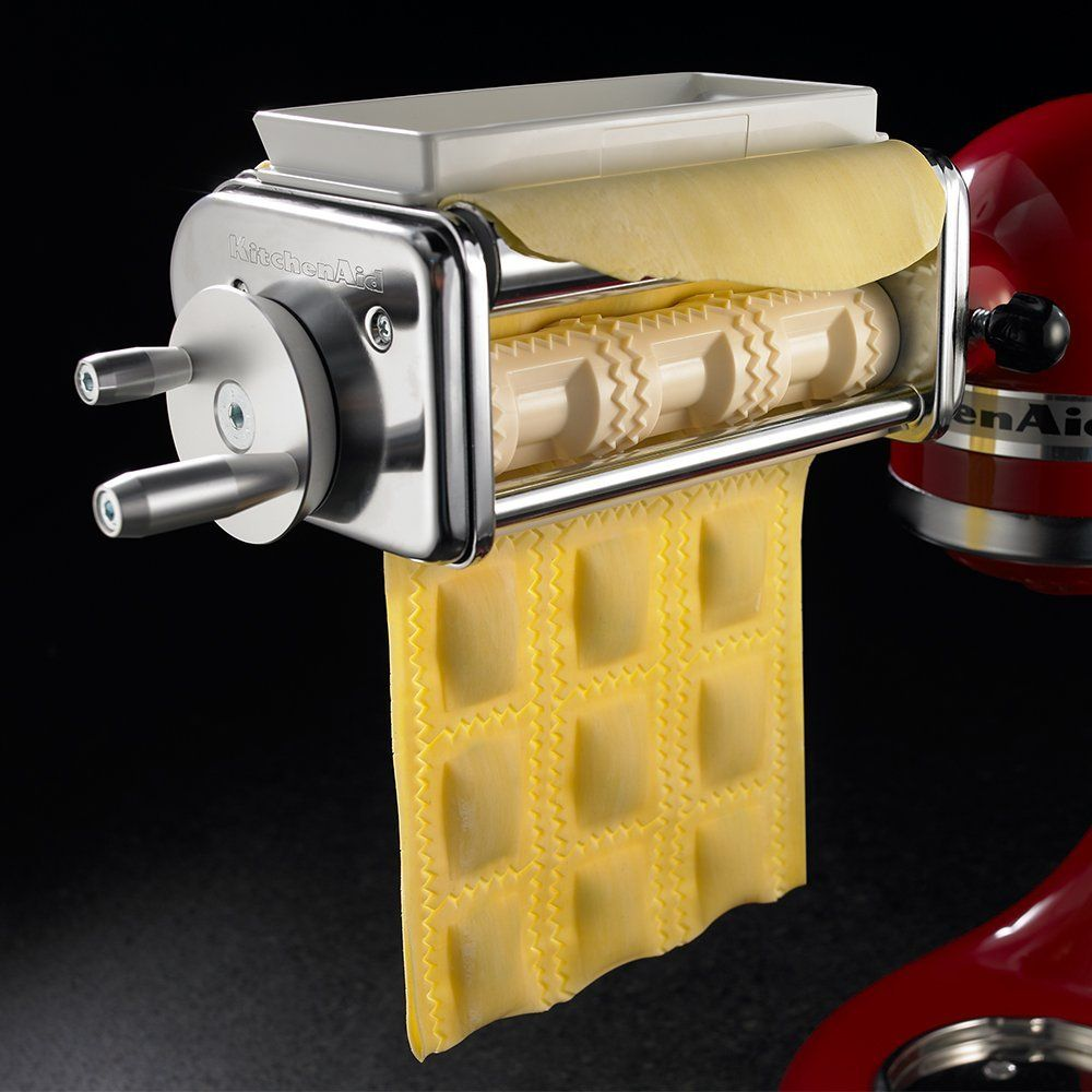 images?q=tbn:ANd9GcQh_l3eQ5xwiPy07kGEXjmjgmBKBRB7H2mRxCGhv1tFWg5c_mWT Kitchenaid Slicer Shredder Attachment Manual