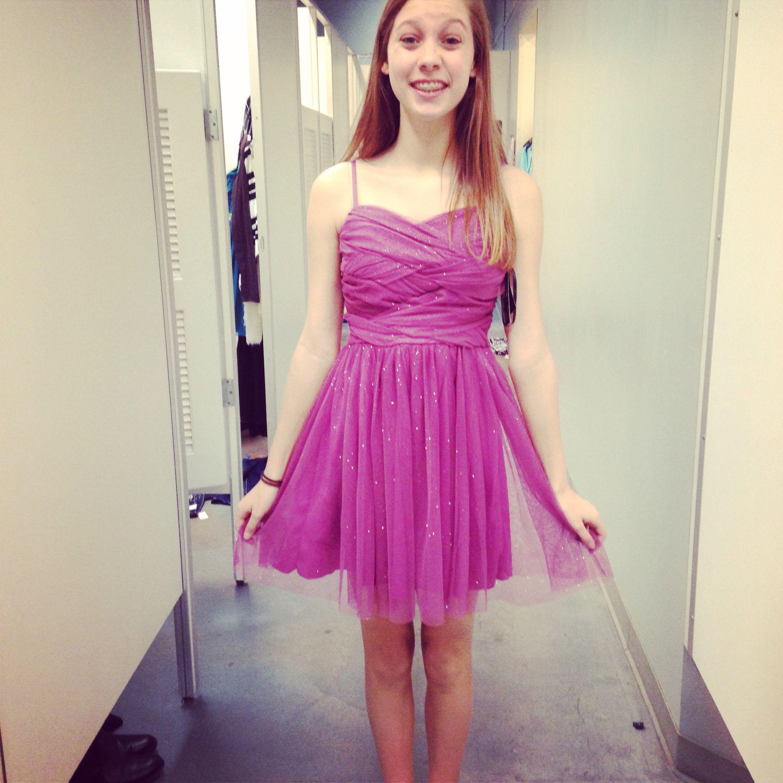 Hermosa Vestidos De Dama De Chicago Motivo - Ideas de Vestido para ...
