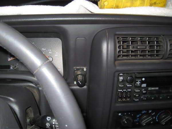 96 Up Auto Trans Gear Control Montana Fab Naxja Forums North American Xj Association Jeep Cherokee Xj Jeep Xj Jeep Cherokee