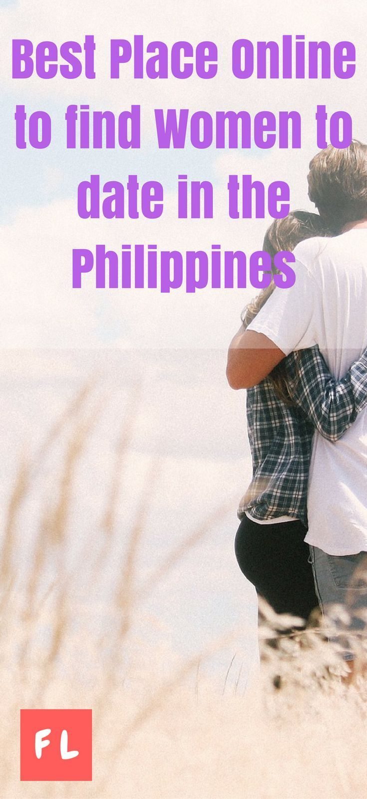 A list of 31 popular Filipino dating sites, including 11 100% free Filipino dating websites.