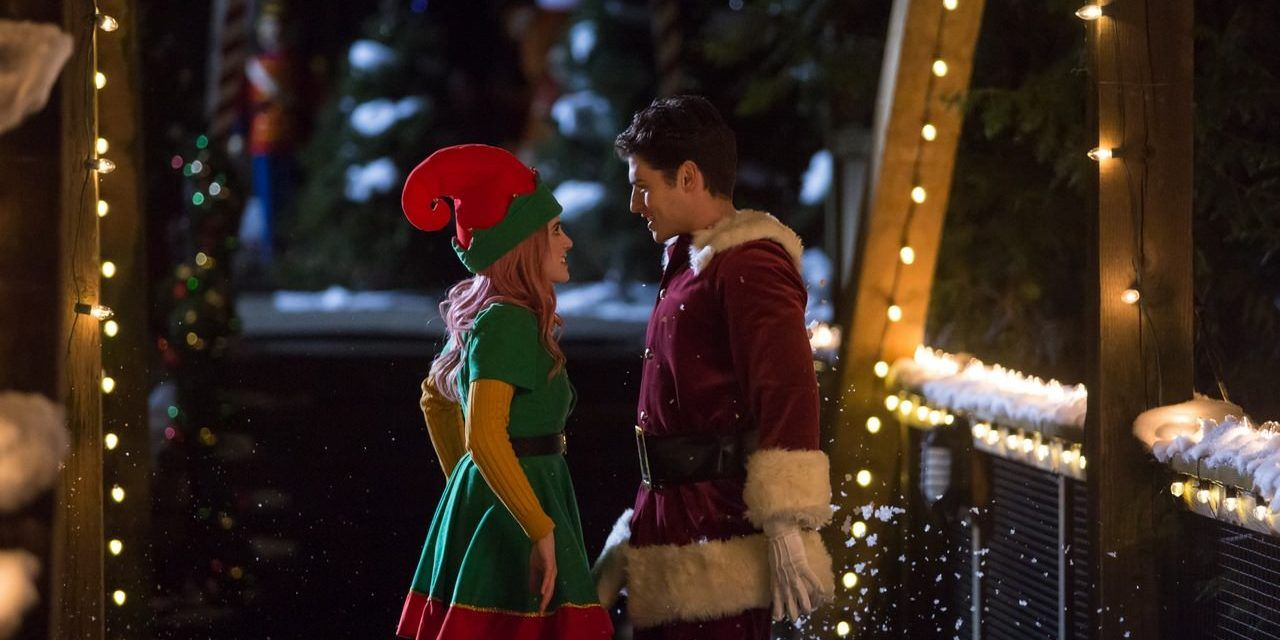 A Cinderella Story Christmas Wish New Clips Photos A Cinderella Story Christmas Wishes Another Cinderella Story