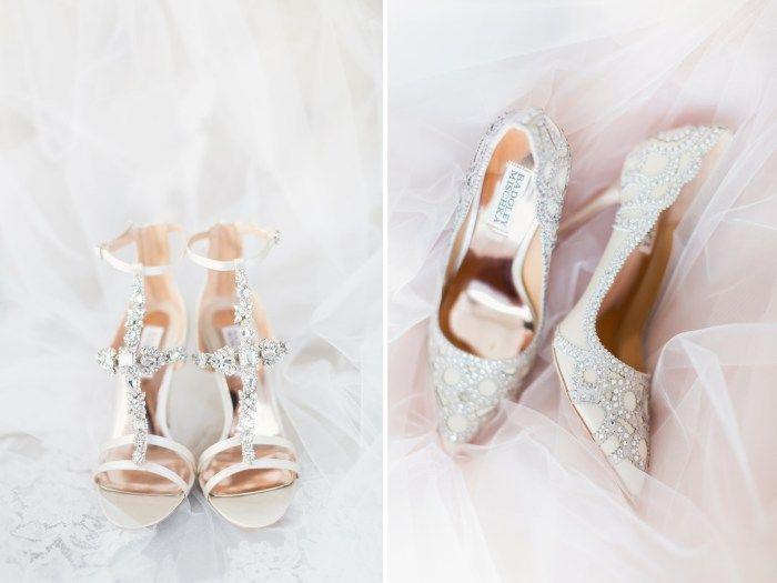 Venue Boclair House Hotel Photography Craig And Eva Sanders Photography Dresses Shoes The Bridal Garden Linge Bridal Shoot Wedding Shoe Bridal