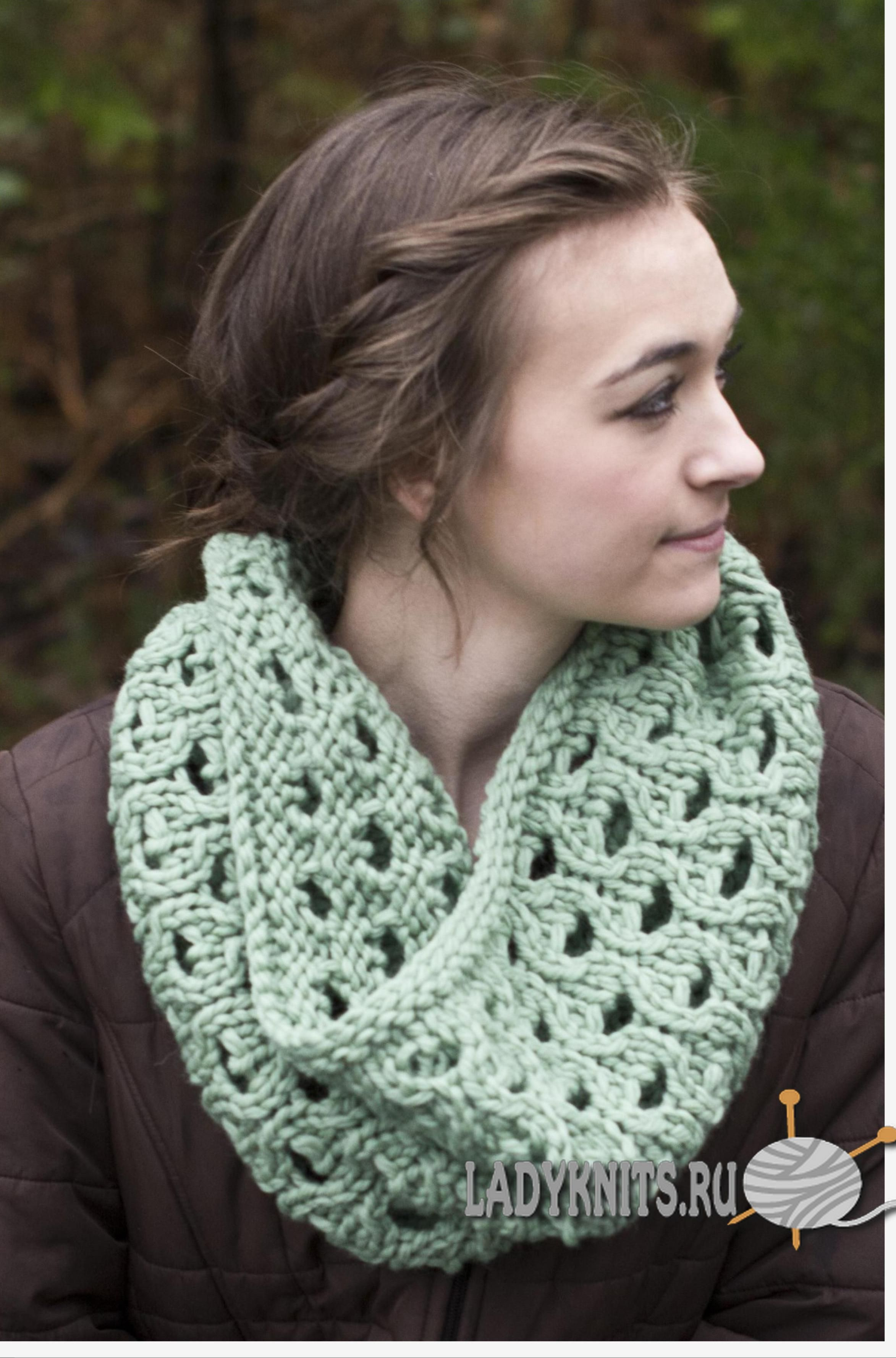 knitting pinterest cascade yarns knitted scarf moebius and cowl patterns bankloansurffo Gallery
