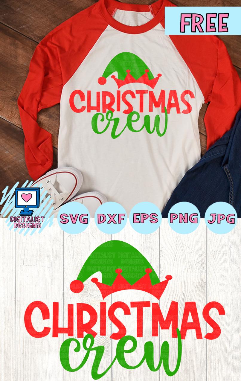 eps Kid/'s Christmas Design Kid/'s Christmas SVG Kids svg Vinyl Cutting File dxf Grandpa SVG png Who Needs Santa I/'ve Got Grandpa SVG