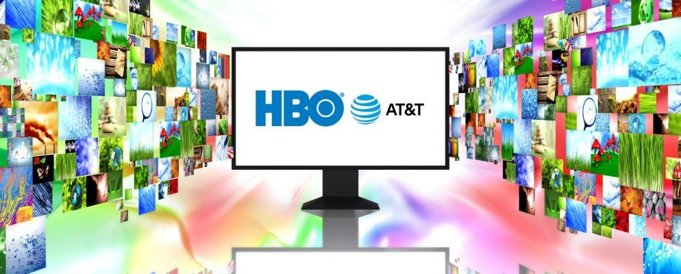AT&T Adding Free HBO Access to All Unlimited Plans Hbo