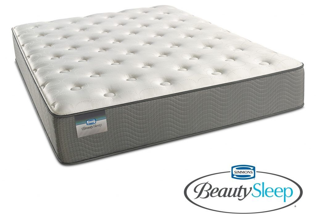 Description Of Queen Mattress Sets 6 On Sale Near Me Ideas Queen Mattress Set King Mattress Mattress
