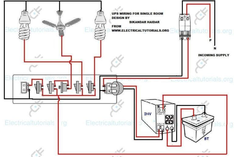 House Inverter Wiring - Wiring Diagram 500 on trailer motor diagram, trailer connector diagram, truck cap locks diagram, trailer brakes, trailer tires diagram, trailer lights, cable harness diagram, trailer battery diagram, push button starter installation diagram, trailer hitches diagram, trailer parts, circuit diagram, trailer batteries diagram, trailer frame diagram, trailer schematic,