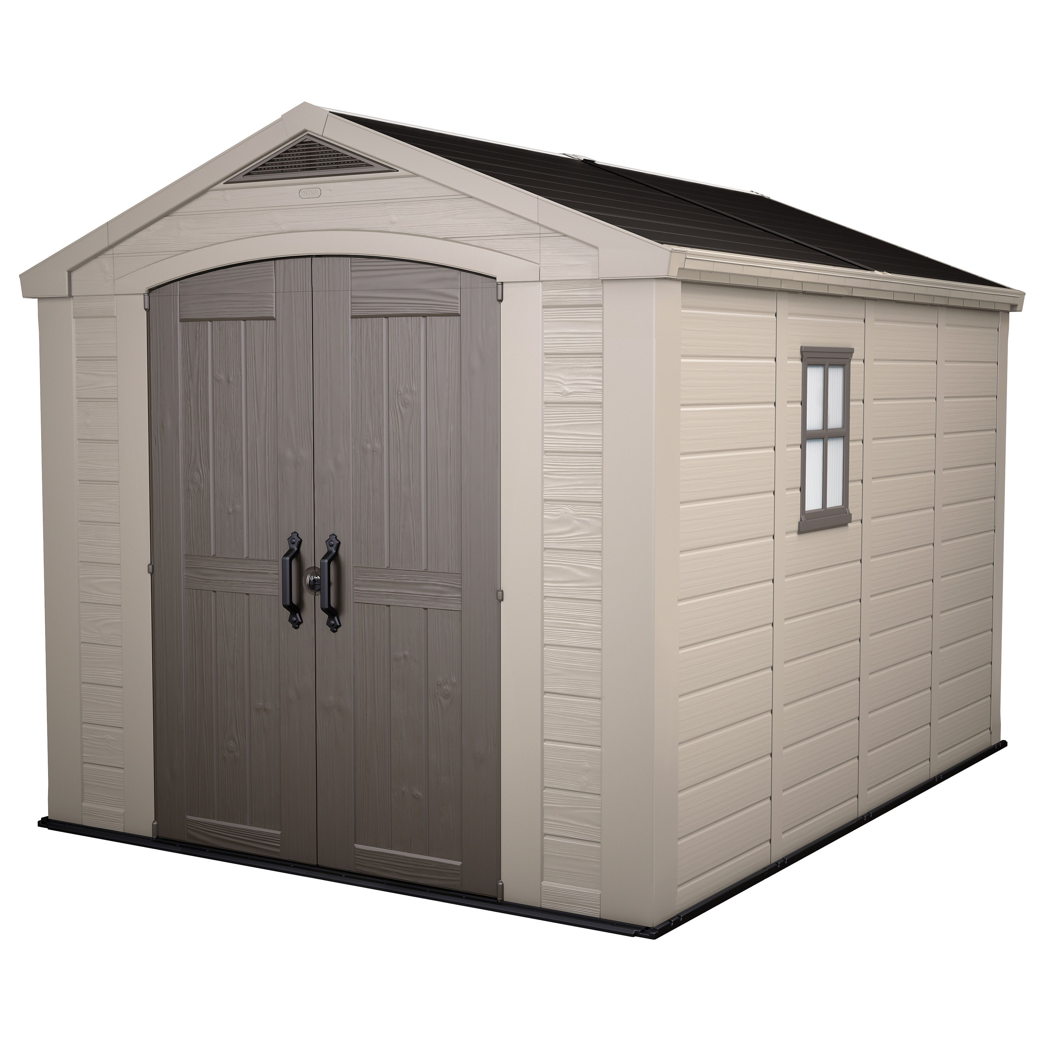 Online Shopping Bedding Furniture Electronics Jewelry Clothing More Garden Storage Shed Plastic Sheds Shed Storage