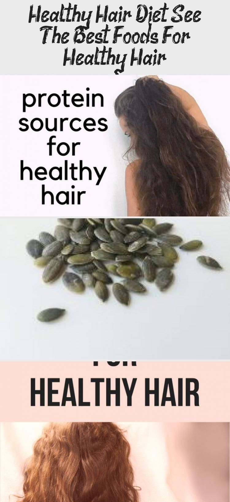 A healthy diet is necessary for speedy hair growth. Find out here which foods to eat to grow strong and healthy hair! #hairgrowthSnapchat #Stimulatehairgrowth #hairgrowthSupplement #Eyebrowhairgrowth #hairgrowthDIY #fasterhairgrowth