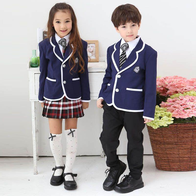 6dec204c46df8 material de papeleria online y los uniformes escolares más fashion4 ...
