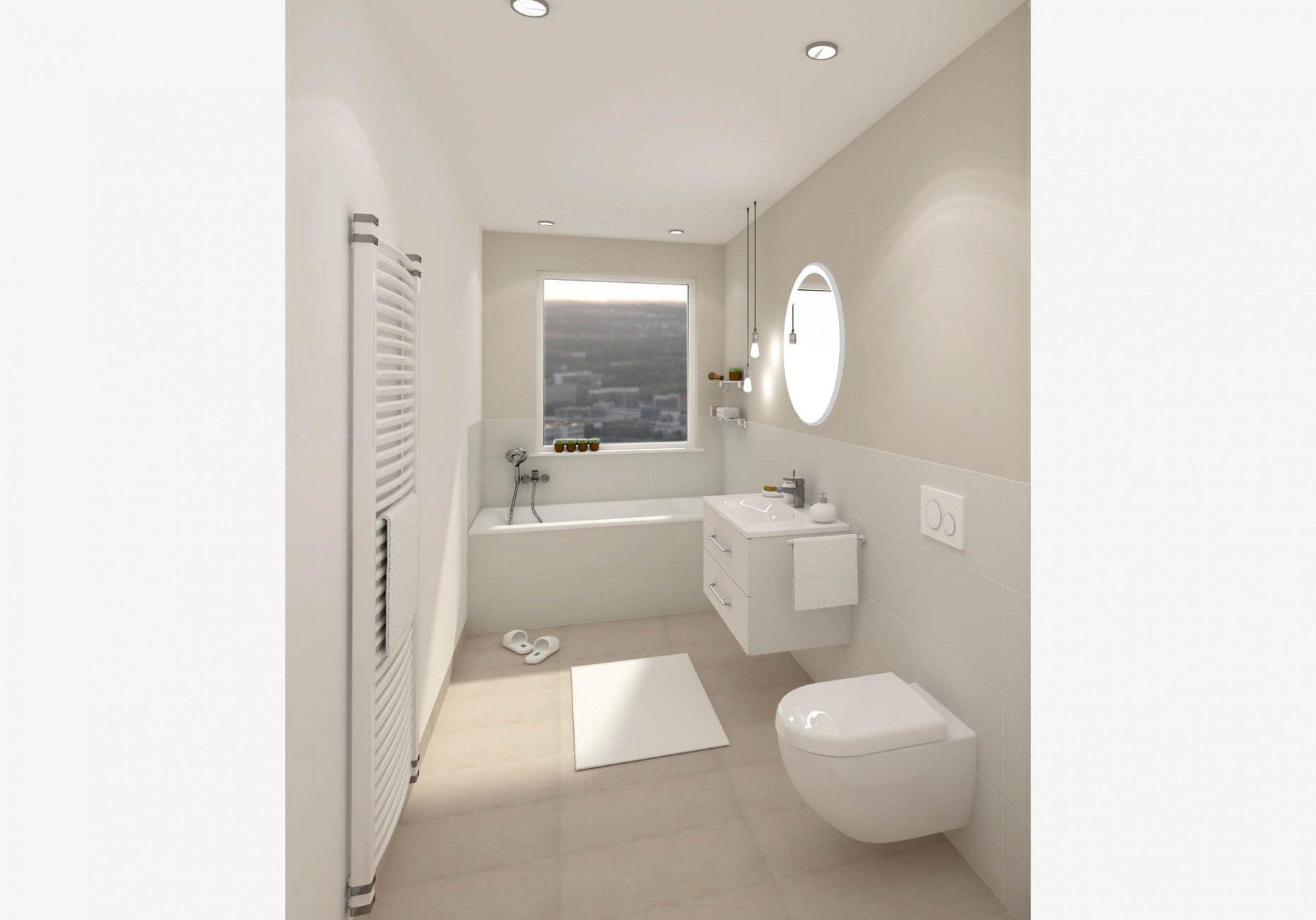 15 Rechts Ideen 6 Qm In 2020 Helle Badezimmer Badezimmer Landhaus Badezimmer Gestalten