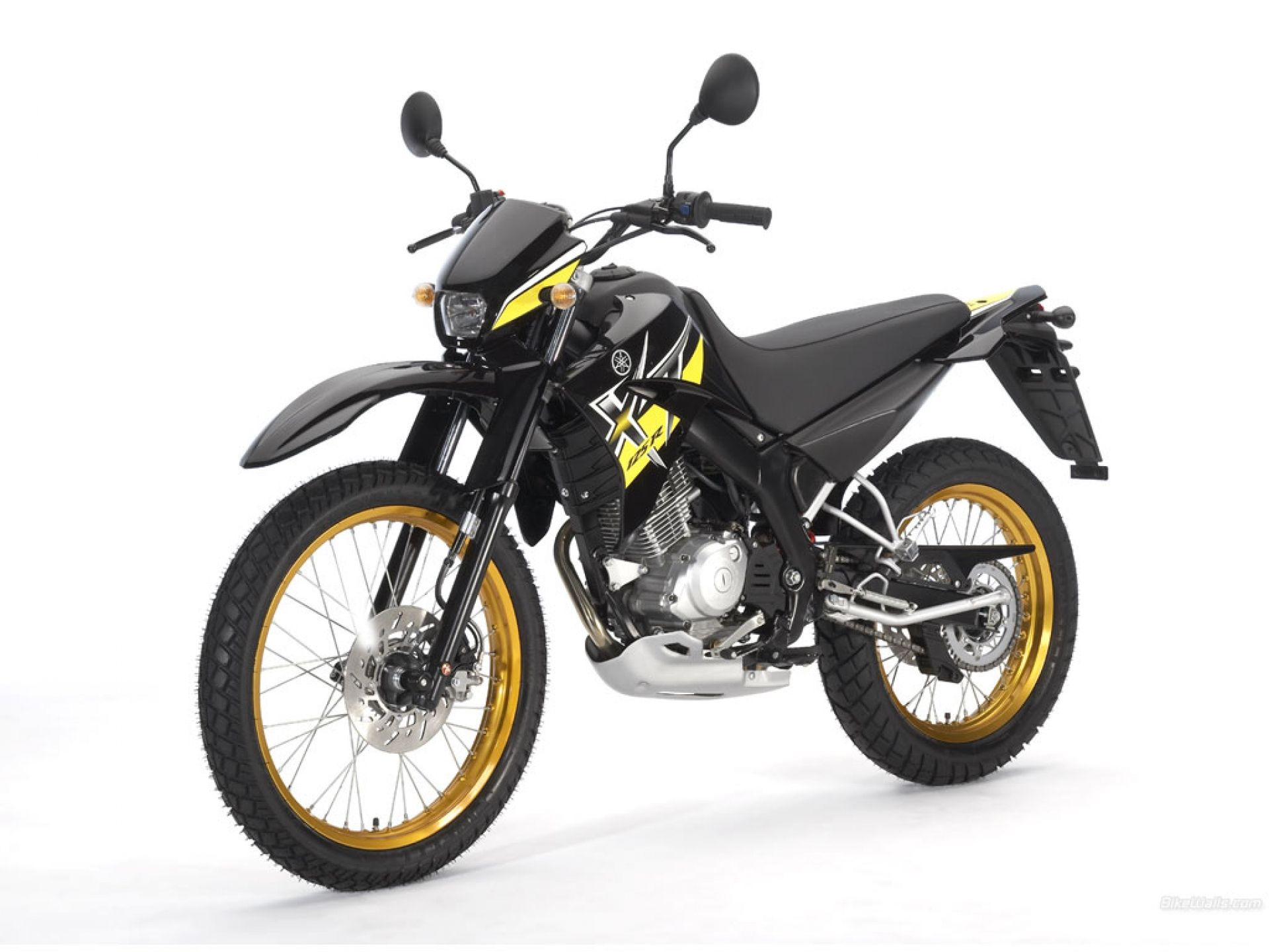 terra mostro dual sport | motorcycle | pinterest | dual sport