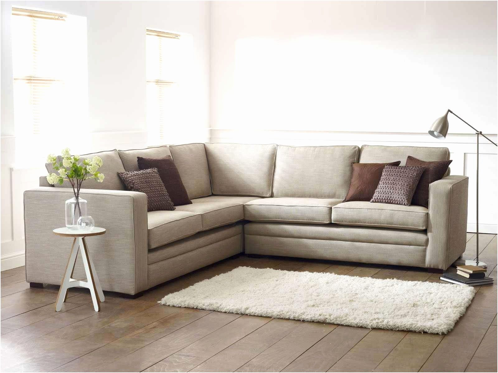 Amazing Large Modern Sectional Sofas Images 80 Creative Elegant Contemporary Reclining Sofa Leather Electr L Shaped Sofa Bed L Shaped Couch Couches Living Room