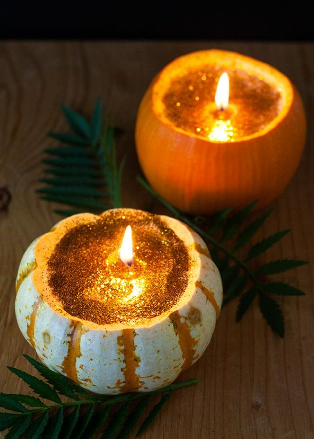 42 of the most creative halloween pumpkin carving ideas - Creative Halloween Pumpkin Carving Ideas