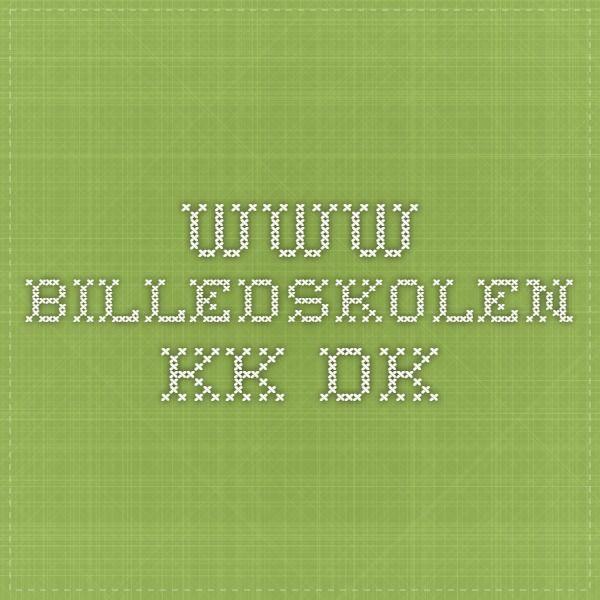 www.billedskolen.kk.dk