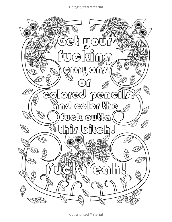 Book Themed Coloring Pages Lovely Best Coloring Coloring Book Album Best Pages App Katesgrove Swear Word Coloring Book Words Coloring Book Cool Coloring Pages