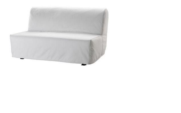 Sofa cama de dos plazas ikea sof cama plazas tela luis for Sofa cama de dos plazas ikea