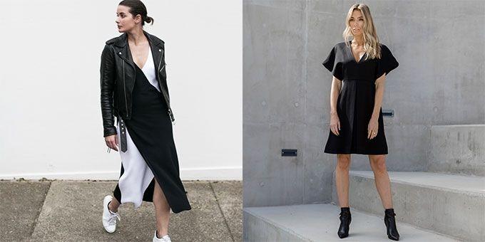 La fusión de las bloggers de moda y tiendas de comercio electrónico - http://revista-de-moda.com/la-fusion-de-las-bloggers-de-moda-y-tiendas-de-comercio-electronico/