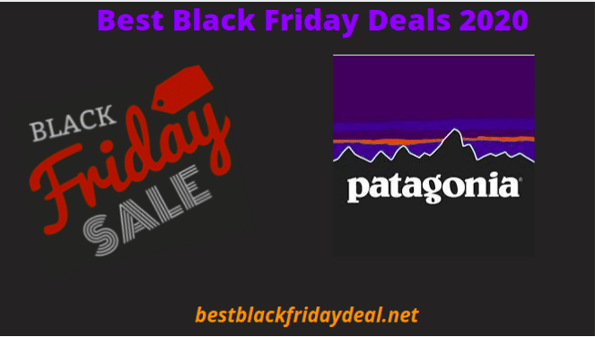 Patagonia Black Friday 2020 Sale Patagonia Ad Deals Best Discounts In 2020 Black Friday Best Black Friday Patagonia