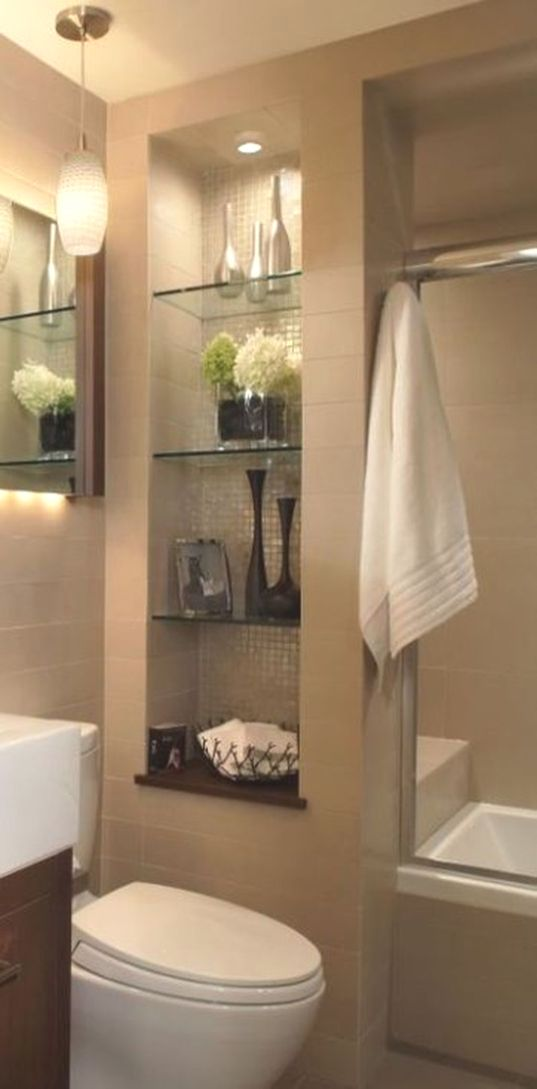 as a homeowner whether you have recently purchased y on bathroom renovation ideas white id=87951