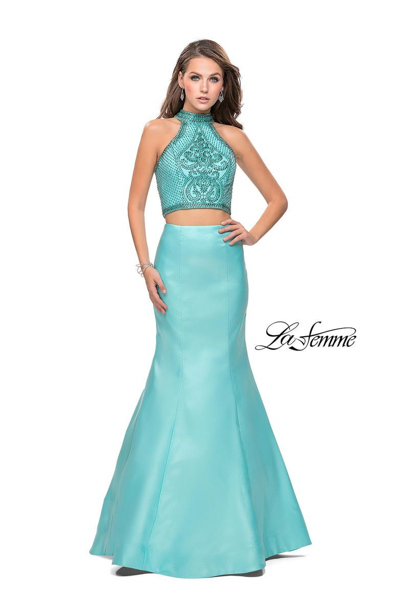 La Femme 26255 Prom 2018 - Shop this style and more at oeevening ...