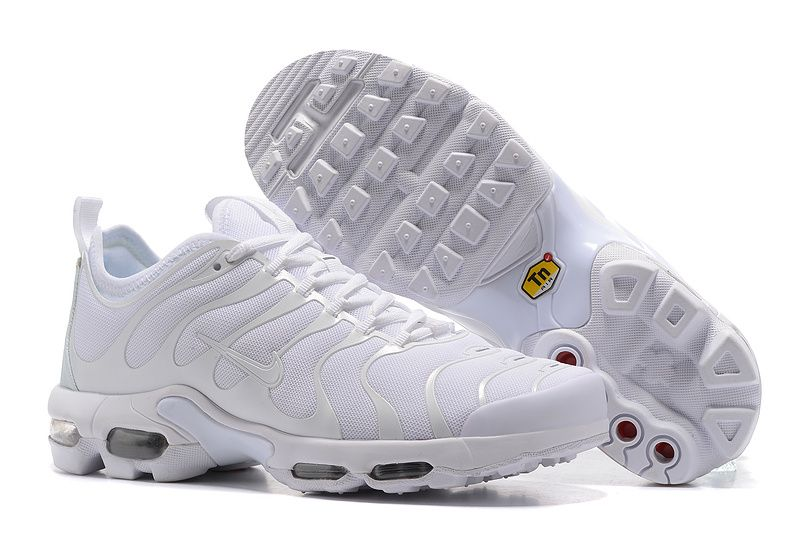 pick up 7214d 34136 Nouveax Nike Air Max Plus TN Ultra Homme nike store france - http