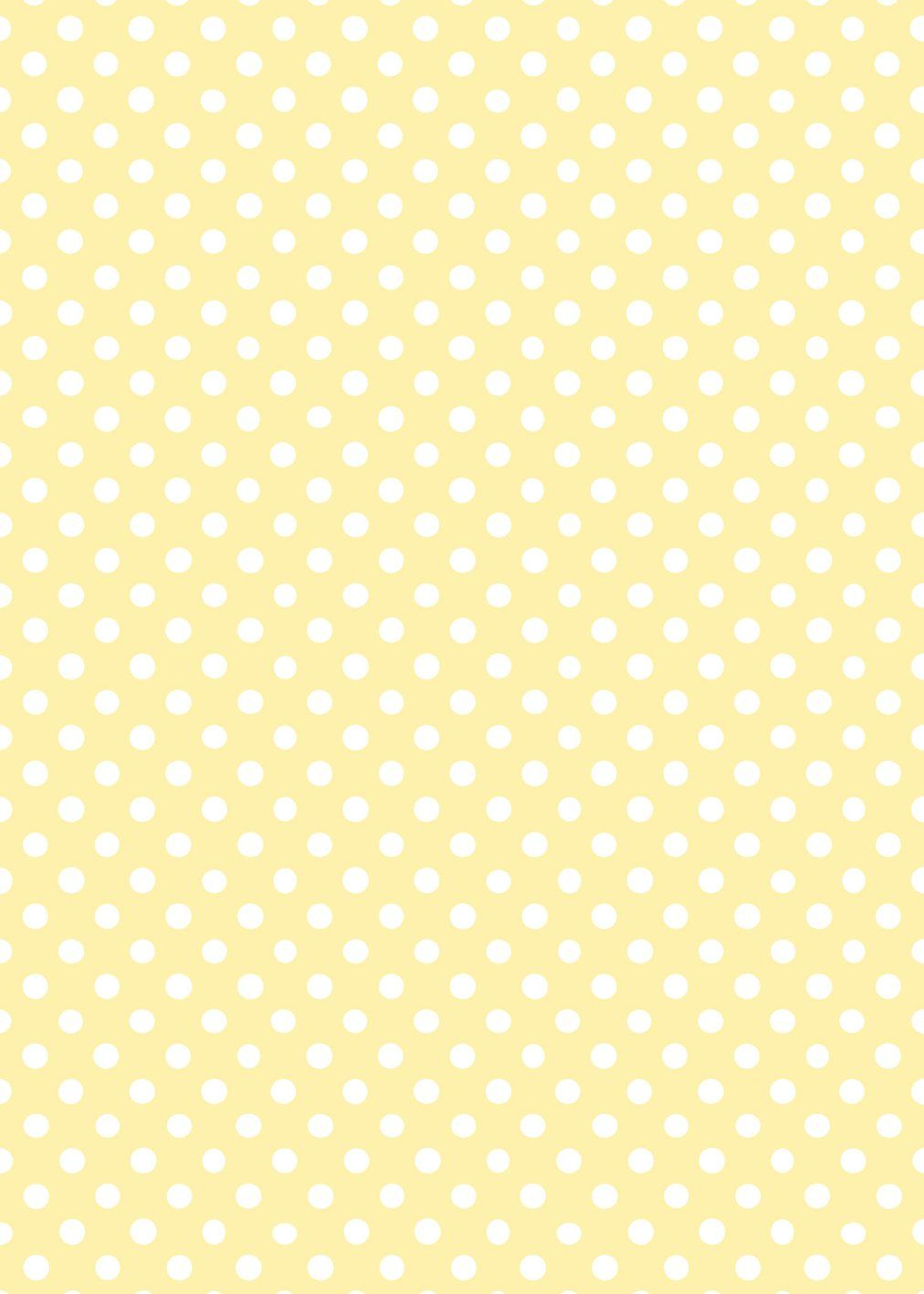 morandi sisters microworld printable wallpapers polka dots rh pinterest com