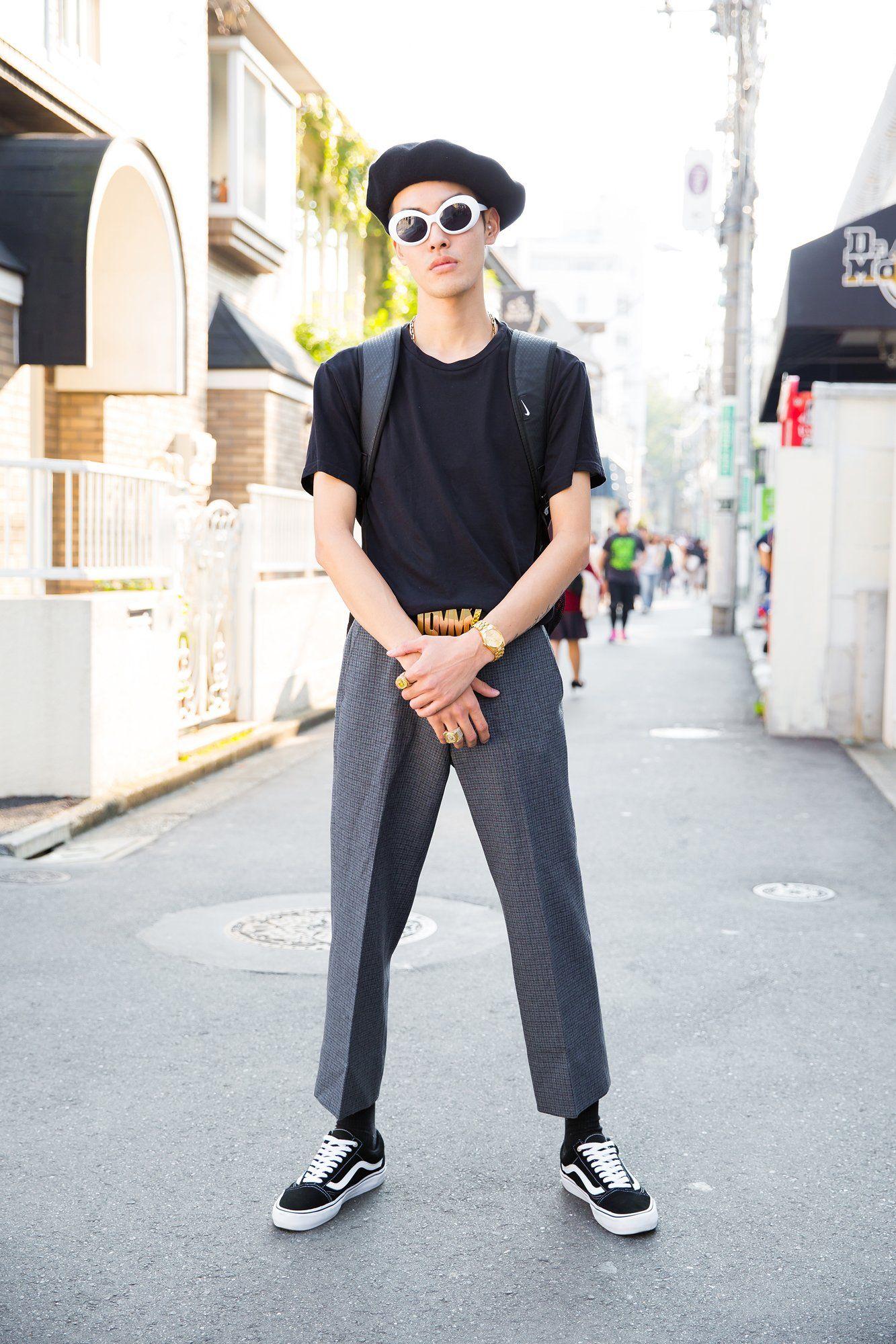 10-tokyo-fashion-week-street-style