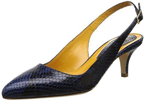 Atelier Mercadal Clarisse Damen Pumps - http://on-line-kaufen.
