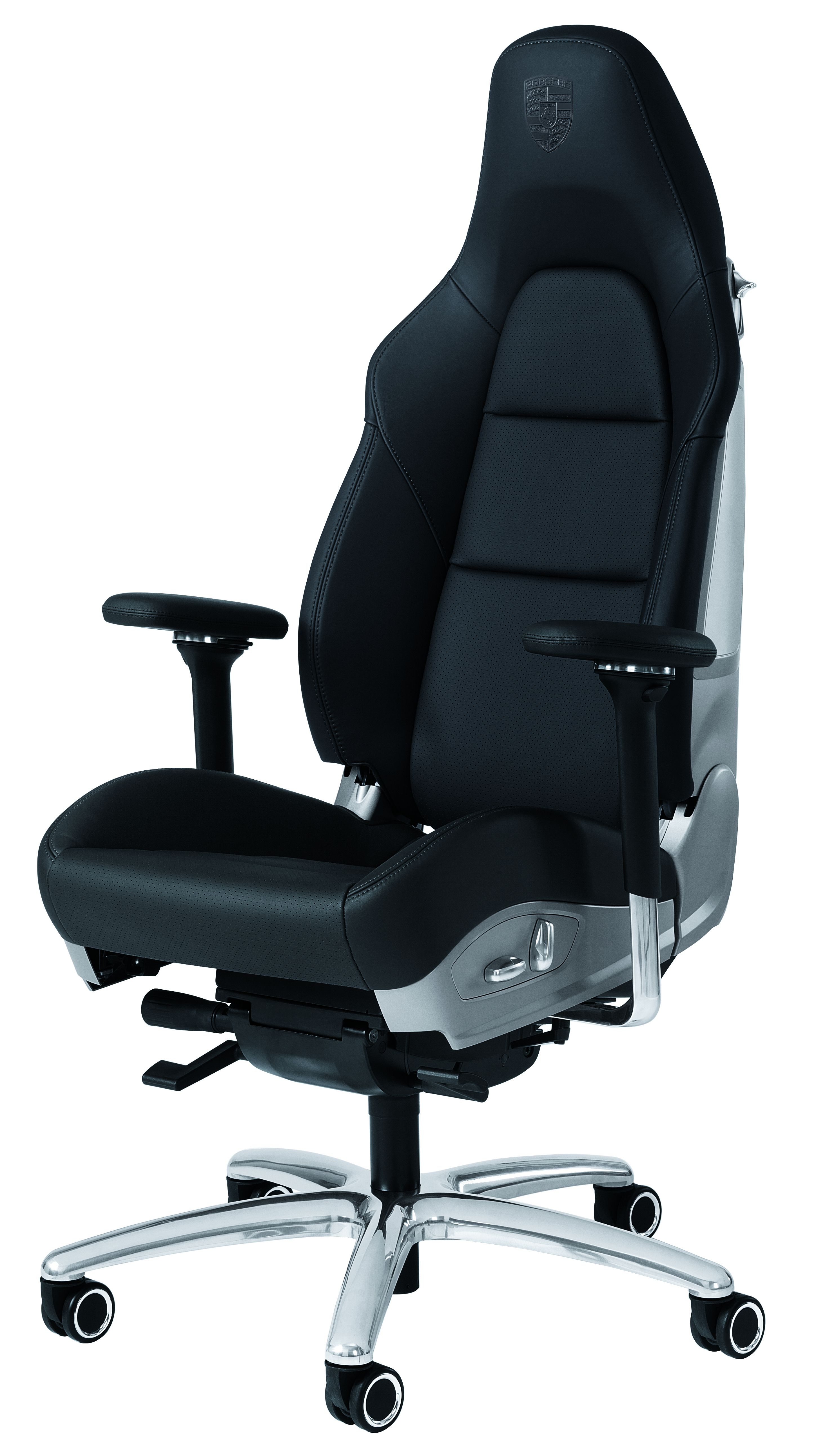 New Home and Office items by Porsche Design Gaming chair