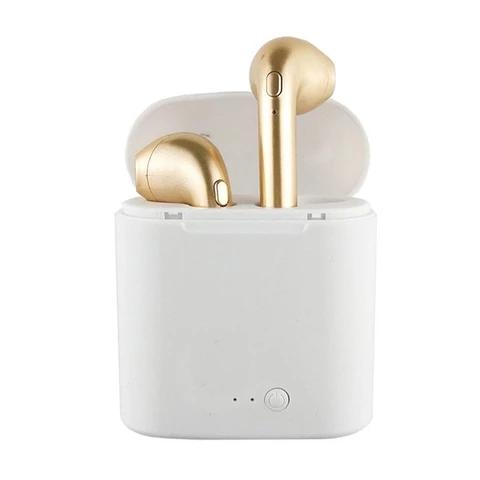 Wireless Bluetooth Ear Pods Buy 2 Get 1 Free Betterstoreshop Earphone Bluetooth Earphones Wireless Earphones