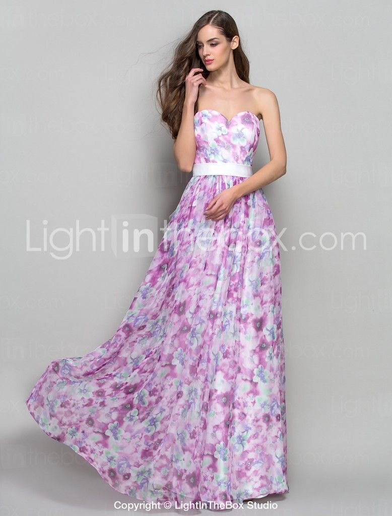 Size 20 dress for wedding   great dresses for wedding and baptism Women Fashion Wedding