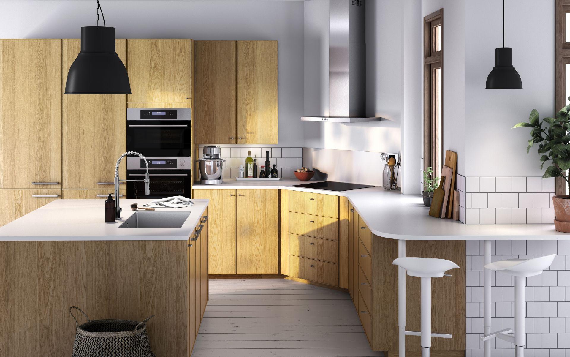Opbergers Ikea Keuken : Metod ekestad keuken ikea ikeanl ikeanederland veelzijdig
