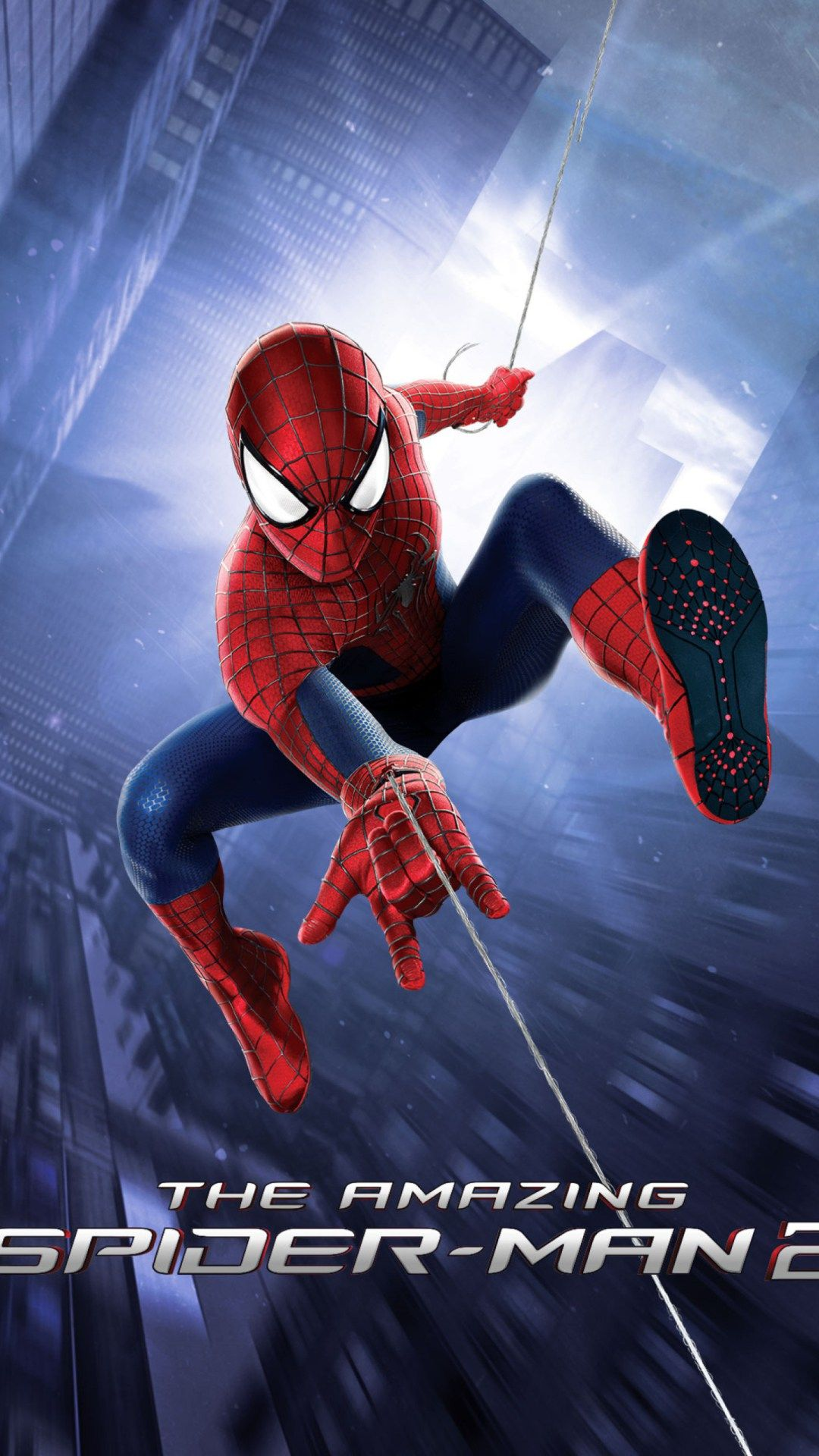 Superheroes Hd Wallpaper Collection For Iphone 6 And Iphone 6 Plus Superhero Background Spiderman Superhero