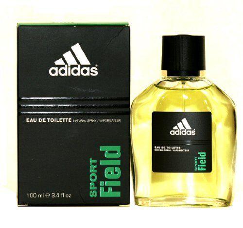 50 Best Adidas Perfumes images | Adidas, Perfume, Eau de