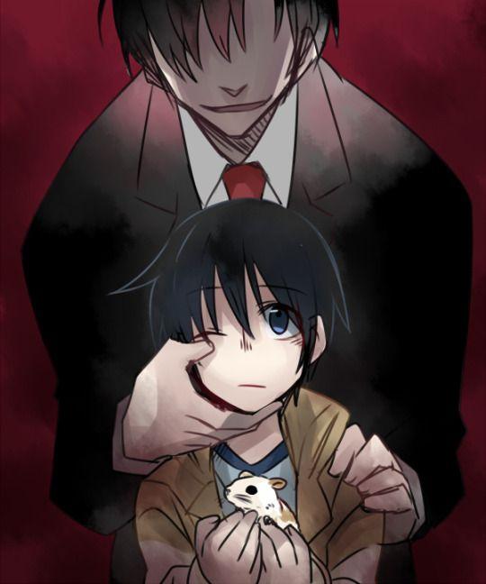 Trending Anime Anime Fan Anime Fanart