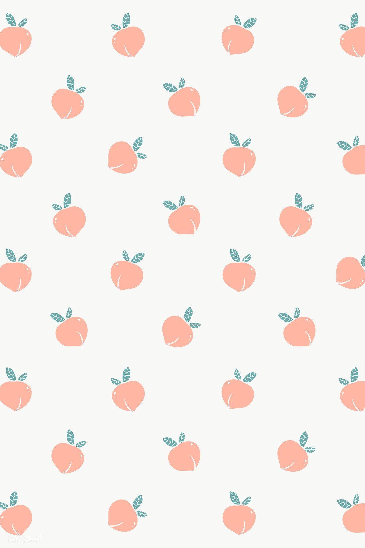 53 Ideas Aesthetic Wallpaper Pastel Ipad For 2019 Cute Screen Savers Soft Wallpaper Wallpaper Iphone Cute