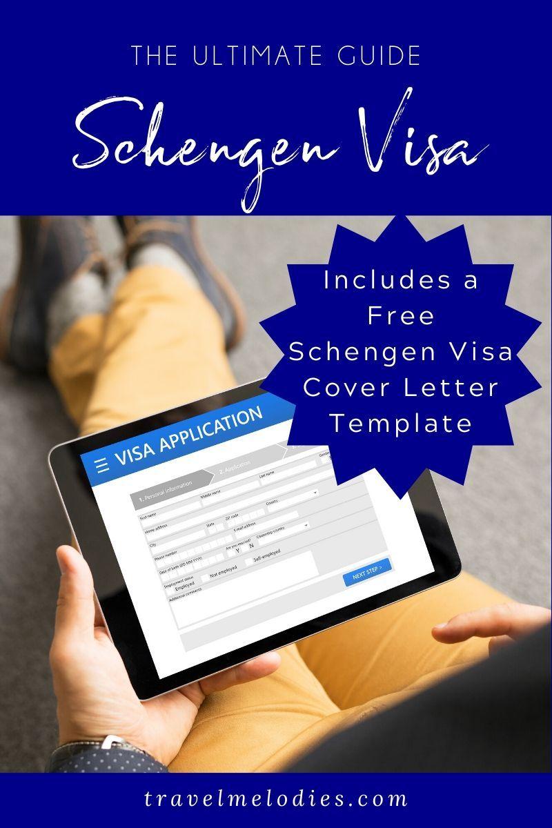 afe5692d8acea283121acc3725a10a3e - Schengen Visa Application In Japan