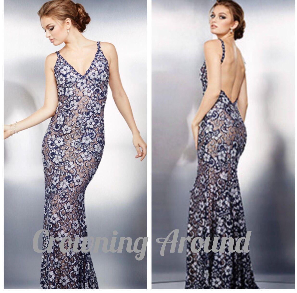 Prom Dresses Lawton OK