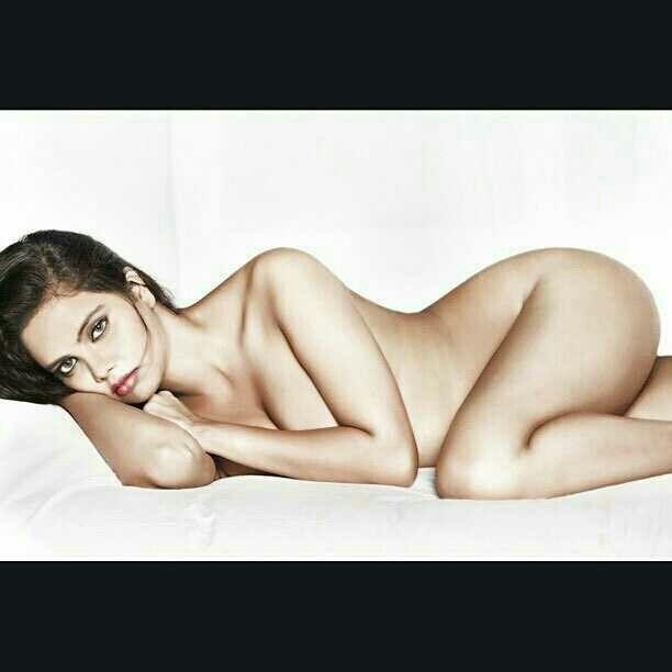 Kashmala tariq nude mega porn pics