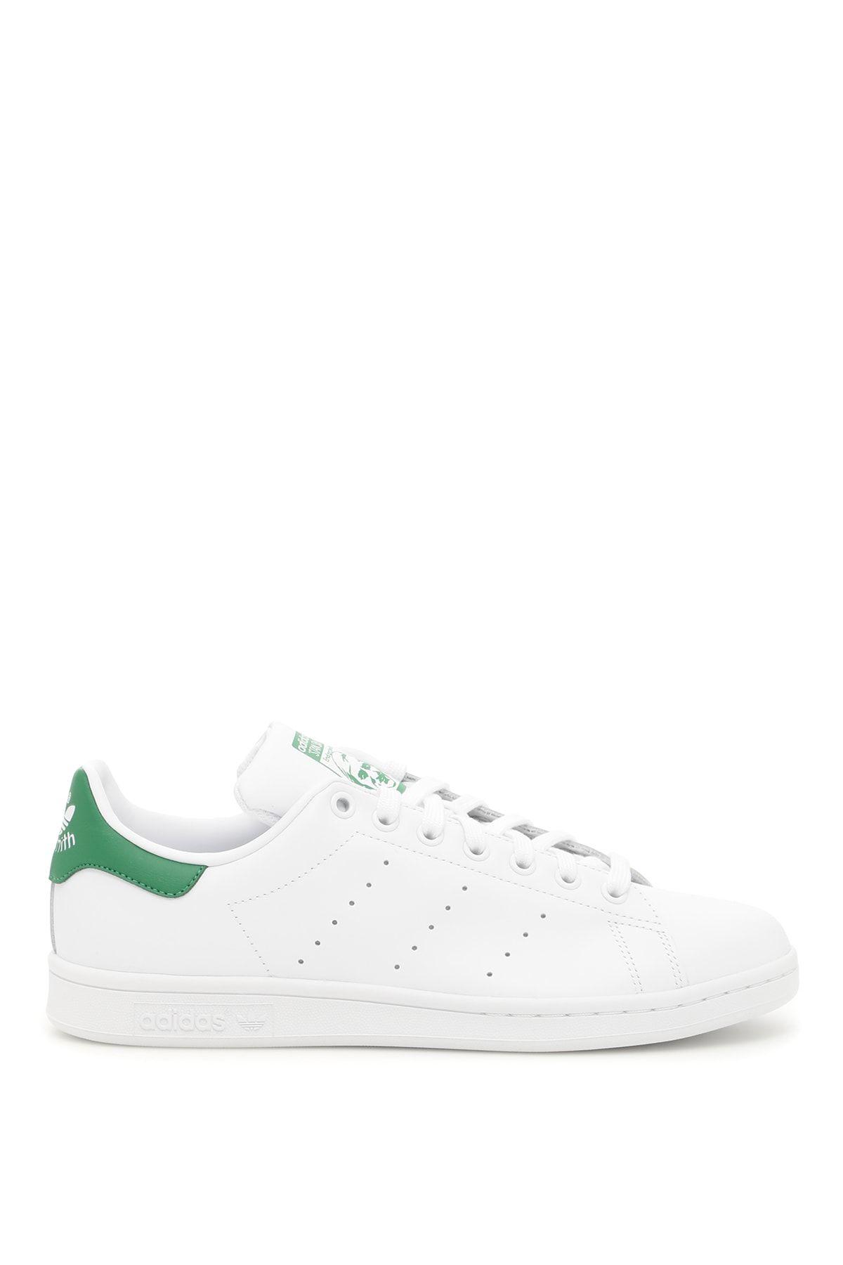 Adidas Adidas Stan Smith Sneakers en 2020